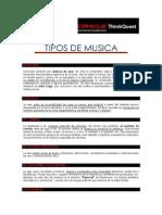 TIPOS de música.ok.doc
