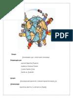 Revista_digital.docx