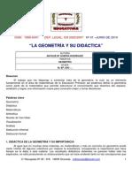 Geometria y Didactica.pdf