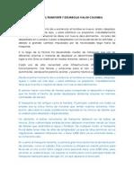 ENSAYO - HISTORIA DEL TRANSPORTE - FINAL.docx