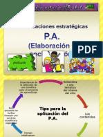 ponencia-de-mabel-2.pptx