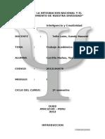 TA-2-2002-20115-INTELIGENCIA Y CREATIVIDAD TELLO.doc