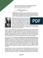 CLOUSER DESDE LAS SOPAS HASTA LAS NUECES.pdf