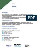 manual wavespy.pdf