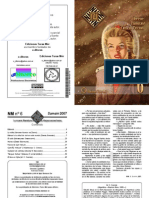 nm006.pdf