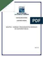 tipos de auditoria.pdf