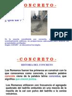 20140821080821.pdf