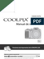L320RM_(Es)02.pdf