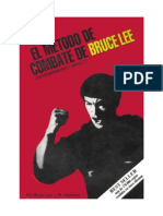 Bruce-Lee-Tecnicas-Basicas.doc