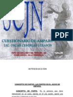 Cuestionario de Amparo.pdf