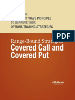 Covered Call Covered Put