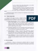 02020105(1).pdf