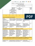 Formato 5. Valoración de productos (1) (1).docx