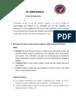 Punto 6 - ESPECIALIDAD DE TEMPERANCIA.docx
