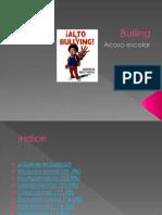 Bulling.pptx