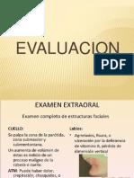 exp-prostodoncia.pptx