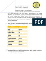 Punto 11 - ESPECIALIDAD PRESUPUESTO FAMILIAR.docx