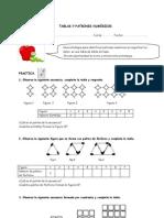 patrones numericos ok.docx