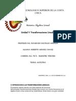 UNIDAD V ALGEBRA LIENEAL.docx