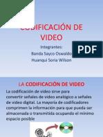 Tema 6 - Codificación de video.pdf
