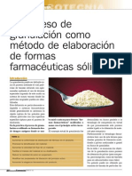 aumento tamaño farmacognosia.pdf