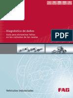 Guía para dictaminar fallos rodamientos.pdf