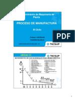 03 UNIDAD III Selección de plaquitas de matal duro [Modo de compatibilidad].pdf