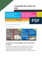 Cómo hacer la portada de un libro con Adobe InDesign.docx