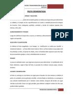 FRUTA DESHIDRATADA.docx