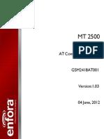 COMANDOS AT GPS ENFORA 2418.pdf