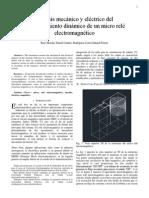 Documento Final_Microrelé electromagnetico.docx