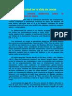 Historicidad de la Vida de Jesús.pdf