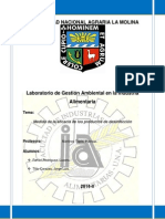 UNIVERSIDAD NACIONAL AGRARIA LA MOLINA-info 3.docx