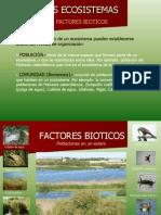 CLASE FACTORESBIOTICOS.pptx