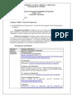 Guia_Intregada_colaborativo_1_102024.pdf