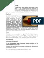 LA PIEDRA FILOSOFAL.docx