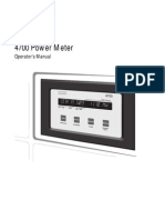4700_User_Manual.pdf