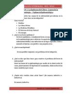 2014090622094preguntas (1).docx