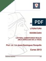 LECTURA CUATRO DE CUARTO.pdf
