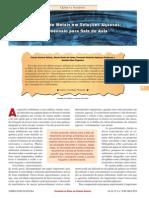 metais pesados e cebola.pdf