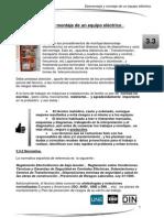 3.3 ELECTRICO.pdf