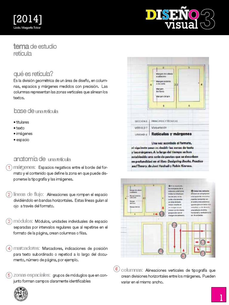 tema retícula.pdf