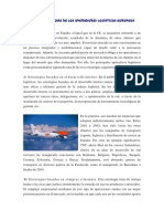 Estrategias Logísticas.pdf