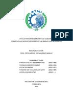 proposal pkm.doc