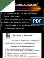05 PUNTOS DE SEGURIDAD.ppt