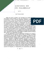 12612-31408-1-PB.pdf