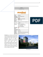 Movilnet.pdf