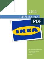IKEA2[1].docx