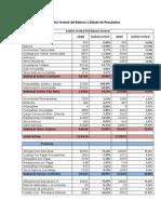Realizar el análisis Vertical del Balance y Estado de Resultados.docx