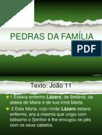 Pedras da família.pptx